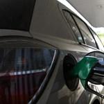 Több benzinkúton is hosszabb lesz a nyitvatartás