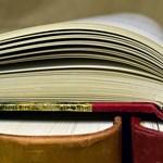 Kétperces irodalmi kvíz: kitaláljátok, hogy ki a szerző?