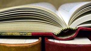 Így szerezhetitek be a kötelező olvasmányokat teljesen ingyen