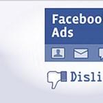 Önt is érintheti a Facebook legújabb változása