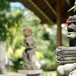 Dzsigolók és szépfiúk árulják a szerelmet Balin