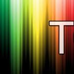 Heti TOP: a Facebook idővonalának beállításától az ingyen letölthető ikonokig