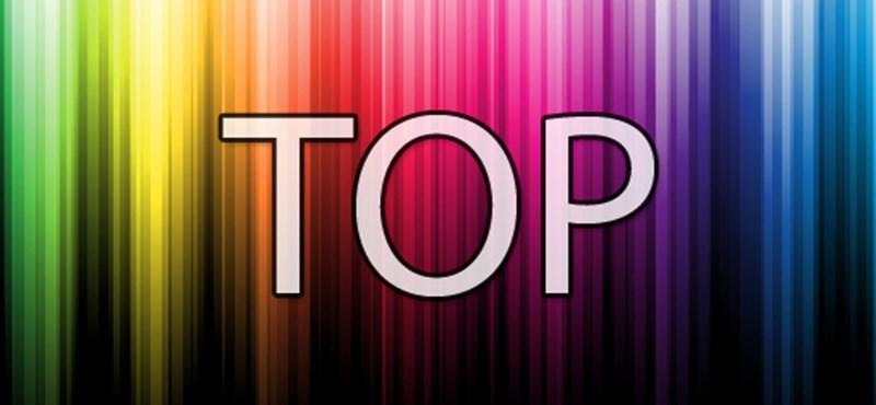 Heti TOP letöltés: szoftvereink automatikus frissítésétől a Ccleaner tuningolásáig