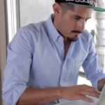 Megdöbbentő videó: ezen is múlhat, hogy munkanélküli maradsz-e