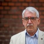 Győri Péter szerint tömeges kilakoltatásra készül a Fidesz, ha nyer Józsefvárosban