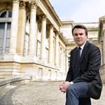 Az adócsaló csúcspolitikusoknak nincs kegyelem, a bevallást elnéző kisemberek megússzák Macronéknál
