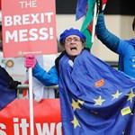 Tusk a briteknek: Nincs újratárgyalás