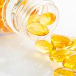 Hiány van lázcsillapítókból és vitaminokból több patikában is