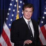 """Az USA-ban kezdődik az első """"Mueller-per"""""""