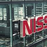 Húszezer embert bocsát el a Nissan
