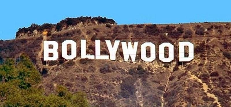 Ilyen intenzív akciójelenetet Hollywoodban sem látsz! (videó)