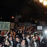 Nyugdíjas életre vágyik Török Márk 15 év egyetemi höközés után?