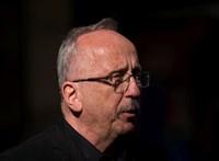 Niedermüller: Kiszorítanám a taxisokat, mert ők is viszik a drogot egyik helyről a másikra