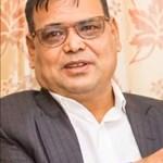 Nemi erőszakkal vádolták meg a nepáli parlament elnökét