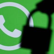 Most frissítse a WhatsApp alkalmazást, ha iPhone-ja van