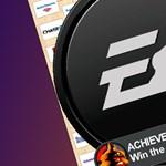 A nap videója: az EA lett Amerika legrosszabb cége