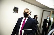 Külön adásrészt szántak Orbán kinevetésére a német köztévén