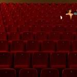 303 magyar film, amit mindenkinek kötelező megnéznie