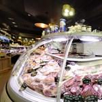 Több tízezer forint egy szelet húsért: az ember, aki szembemegy a válsággal