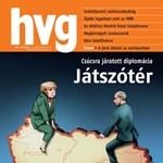 Meddig terjedhet a szólásszabadság Magyarországon?