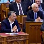 A CEU kilövése illeszkedik Orbánék háborújába