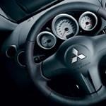 A Nissan megszerezheti a bajba jutott Mitsubishit