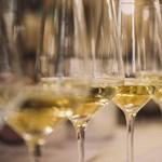 Meghökkentő, de tényleg tokaji bor az alap a Trump hotel legdrágább koktéljában