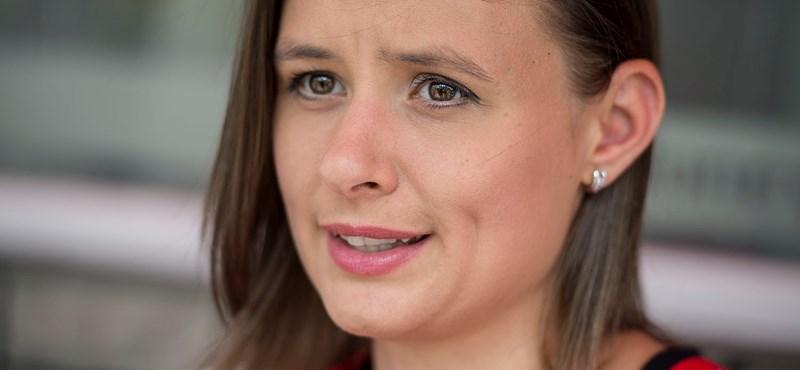 Dúró kötelezővé tenné a magzat szívhangjának meghallgatását abortusz előtt