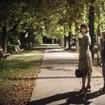 Sorozatgyilkosságról forgatnak filmet a Tisza Cipőgyárban