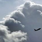 Személyes élmények a légtérzár árnyékában