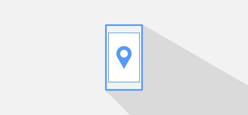 Szegediek, itt a jó hír: feltették a Google Térképre az összes városi menetrendet