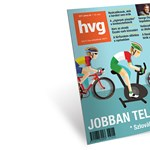 HVG: Abszurdisztán