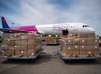 Nyolcmilliárdos magyar mentőövet hagyott jóvá az EU a légi közlekedésnek