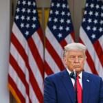 New York Times: Trump az amerikai demokráciát járatja le