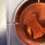 Csináltak az orvosok egy 3x2 centis pumpáló tapaszt, amit rá kell varrni a beteg szívére