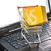 A szakmai szervezet szerint a webáruházak március 8-a után is zavartalanul működhetnek