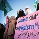 Újból engedélyezték a Facebookot Pakisztánban