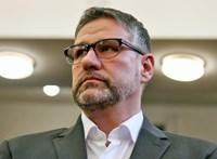 Három ügyész, aki a Simonka-ügyön dolgozott, már nincs az ügyészségnél