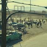 Zombiseregként tünteti fel az Audi a privát szerelőket – videó
