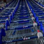 Elszúrta a brit Tesco a bérelszámolást, de fizet és bocsánatot kér