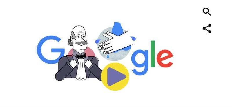 Mit tudtok Semmelweis Ignácról? Szuper műveltségi (és aktuális) kvíz