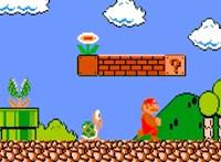 35,6 millió forintért kelt el egy Super Mario-játék