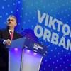Masszív tömbbé állt össze a Fidesz