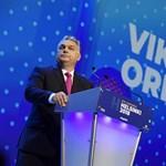 Ilyen hódolattal sem látta még meghajolni Orbán Viktort