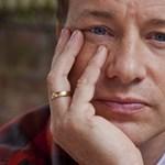 Hiába a csőd, fontmilliókkal gazdagodott Jamie Oliver