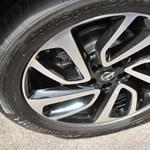 Opel: visszatérnek a magánvevők az új autók piacára