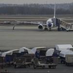 Malév-csőd: pénz állhat az utazási irodákhoz?