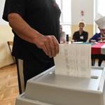 Több berlini és brüsszeli magyar a külképviseleten tudta meg, hogy nem szavazhat
