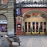 Népszerű előadásait közvetíti online az ünnepi időszakban az Operettszínház