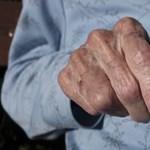 Áttörés: megtalálták a tudósok a Parkinson-kór egyik fő okát
